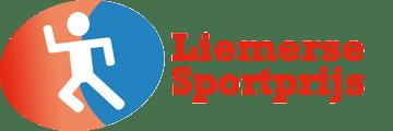 Liemerse Sportprijs
