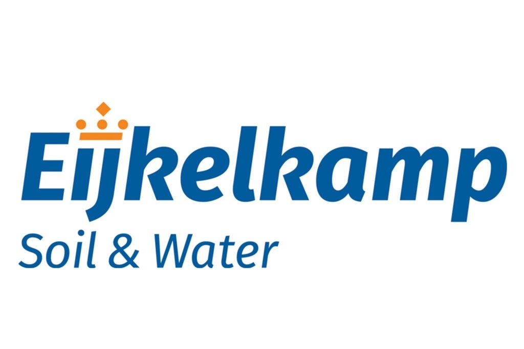 Royal Eijkelkamp partner van Liemerse Sportprijs