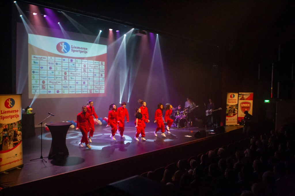 Liemerse Sportprijs slaat een jaar over