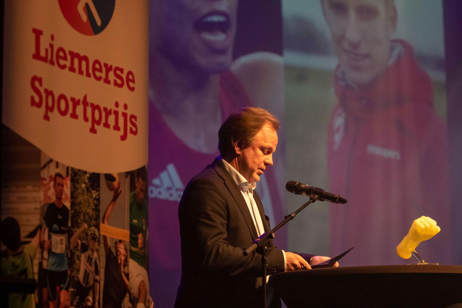 Foto: René Nijhuis